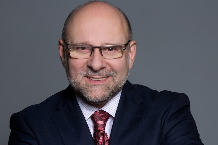 RW-Barth-VSH in VSAV erweitert VSH-Rahmenvertrag