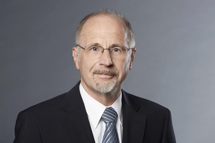 Reimann DRV in Rentenversicherung fordert Anhebung der Ostrenten aus Steuermitteln