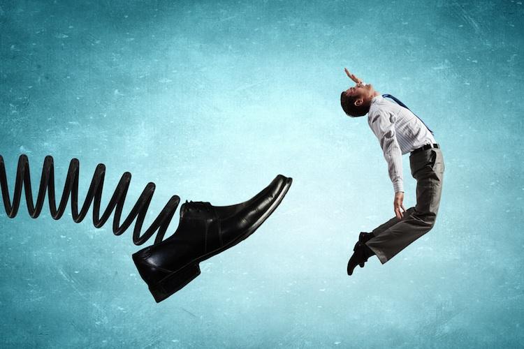 Studie: Bürgerversicherung würde Zehntausende Arbeitsplätze kosten