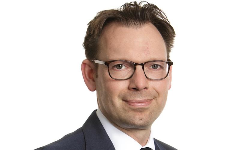 Christian-lanfer-jll in JLL: Christian Lanfer wird Team Leader Office Investment in Frankfurt