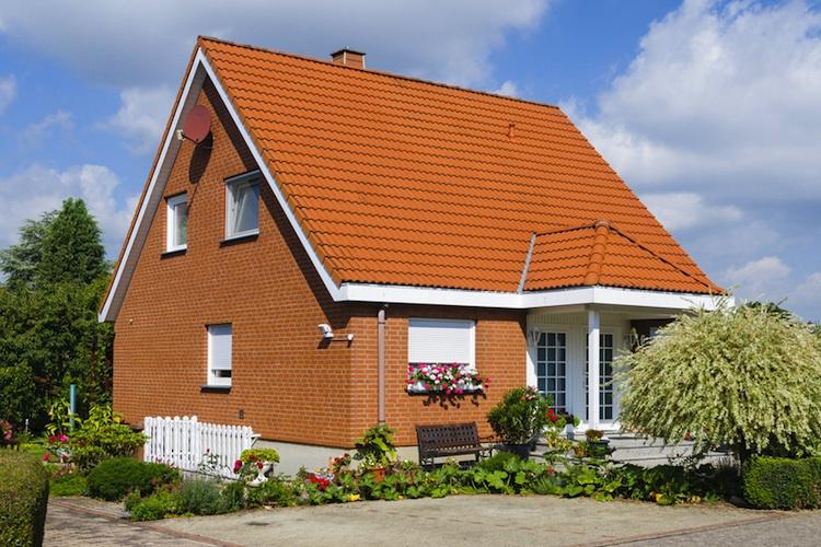 Eigenheim-haus-shutt 140005960 in Raus aus der Stadt: Immobilienkäufer suchen verstärkt im Umland
