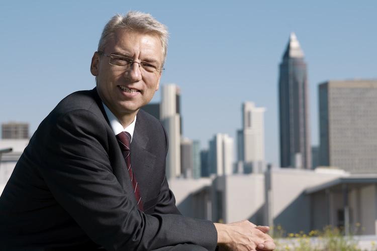 in S&K: Anwälte raten Anlegern zur Verweigerung von Rückzahlungen