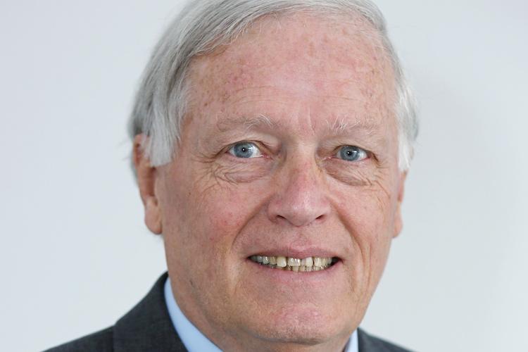 Loewenstein in Baugewerbe fordert Verzicht auf gesetzliches Bauvertragsrecht