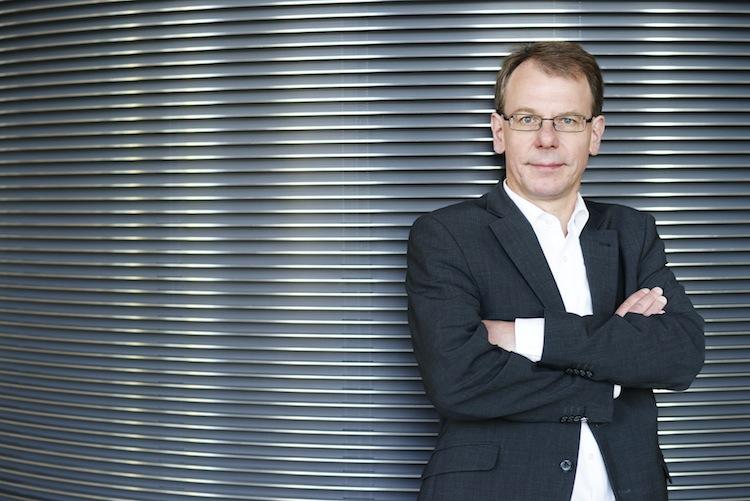 Markus Kurth 11 in Rentenreform: Grüne verlangen nachhaltige Finanzierung