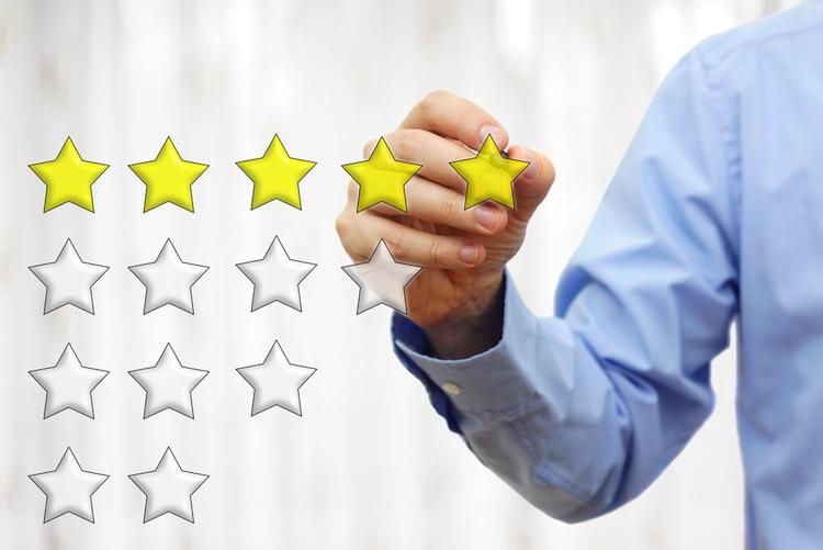 Shutterstock 341881817 in LV- und PKV-Rating: Die besten Versicherer