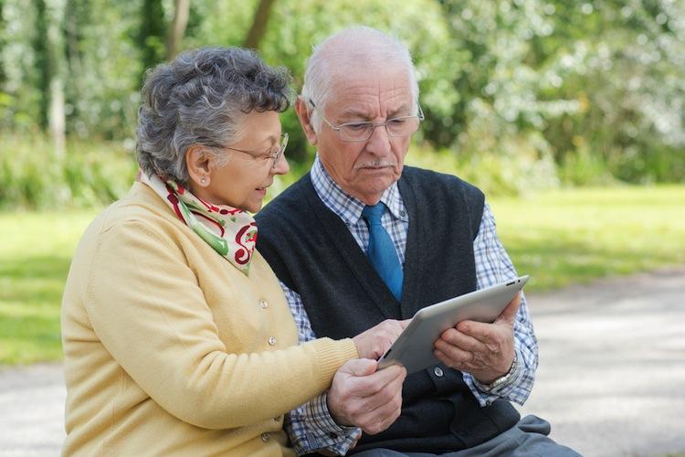 Shutterstock 384981934 in Lebensleistungsrente vor dem Aus