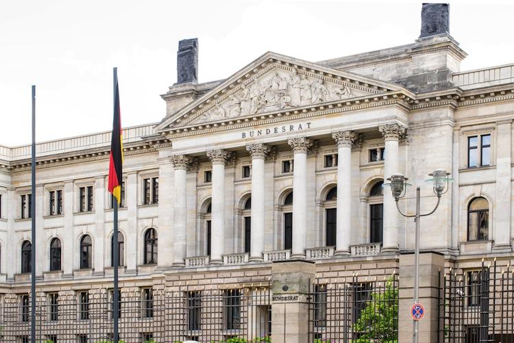 Shutterstock 459377152 in Bundesrat gibt grünes Licht für Flexi-Rente