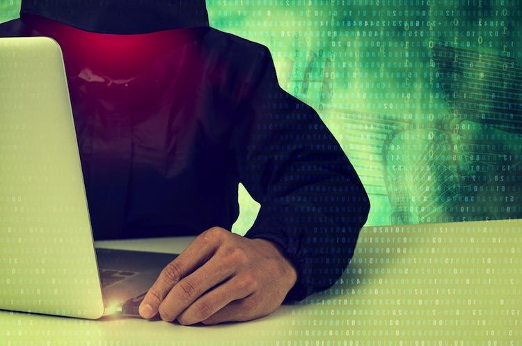 Shutterstock 524691409 in Nach Cyber-Angriff: Politik fordert engere Zusammenarbeit