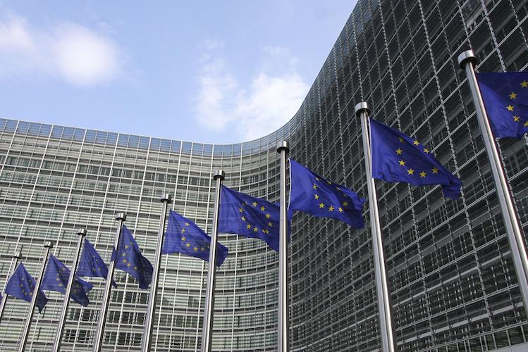 Shutterstock 58340590 in EU-Kommission verschiebt PRIIPs-Verordnung um ein Jahr