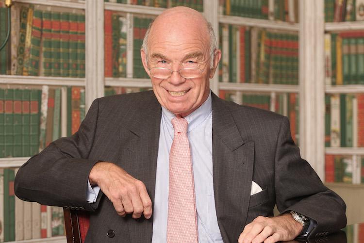 Von-Scharfenberg-Kopie in BVT-CAM Private Equity Fonds schütten kräftig aus