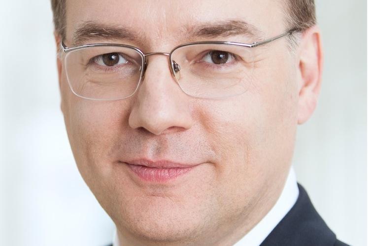 Dr-Dr-Michael-Fauser-300dpi in Sinkende Überschussbeteiligung auch bei Ergo