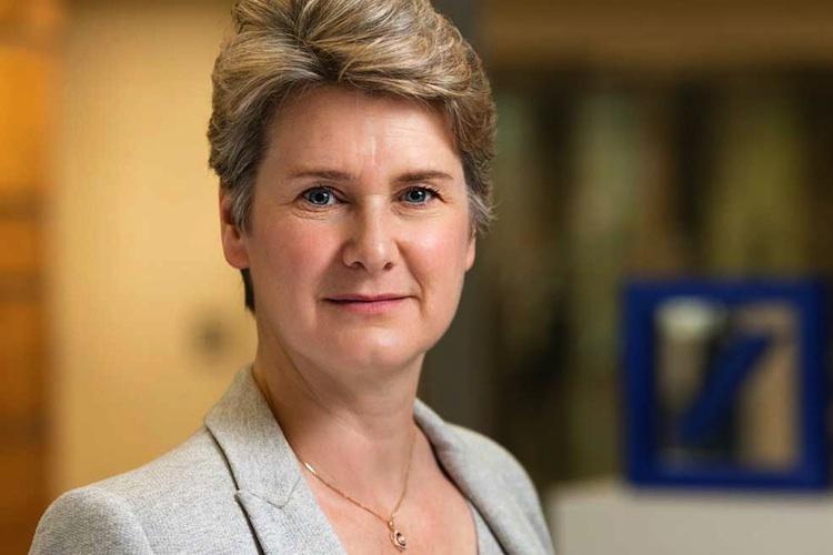 Deutsche Bank heuert Start-up-CEOs an