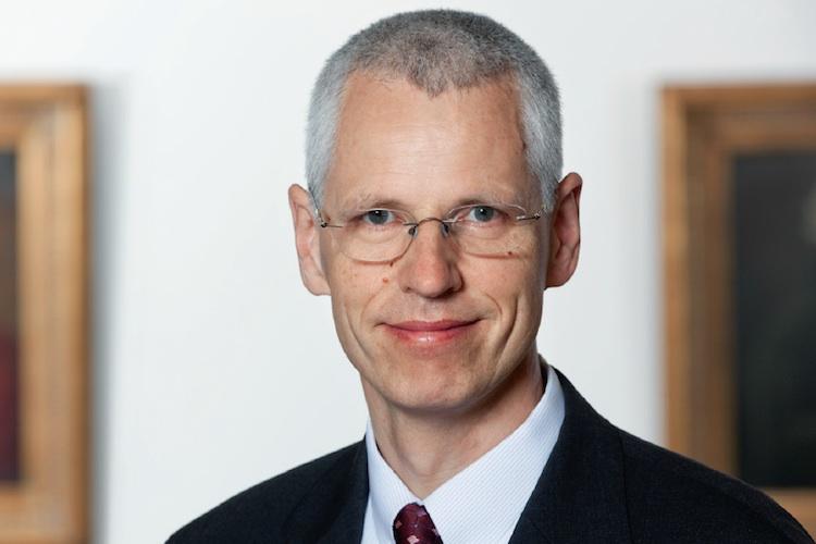 Holger Schmieding Berenberg Bank