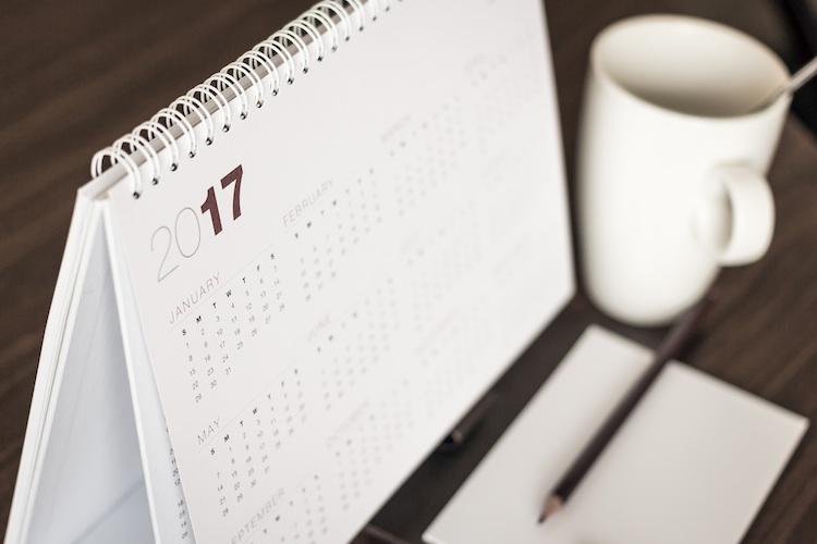 IDD: Bundesregierung veröffentlicht Zeitplan