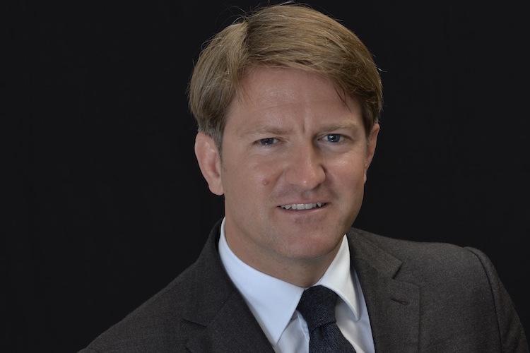 Igor-de-Maack DNCA-Kopie in DNCA: Anleger bevorzugen französische Aktien