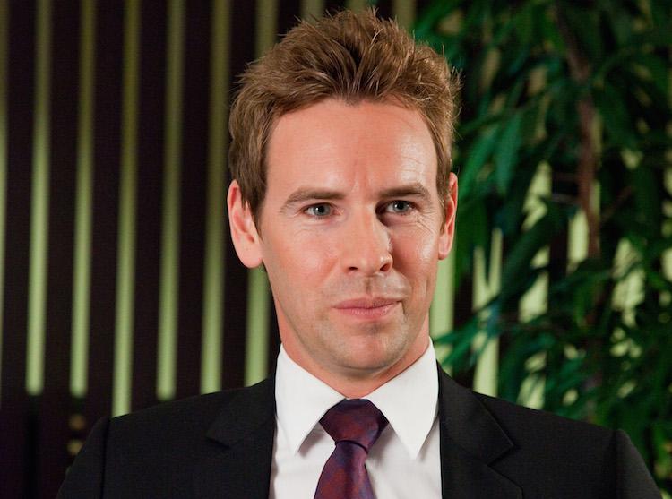 Jan Ehrhardt 2 DJE Kapital AG in DJE Asia High Dividend mit in Hongkong gelisteten China-Aktien erfolgreich