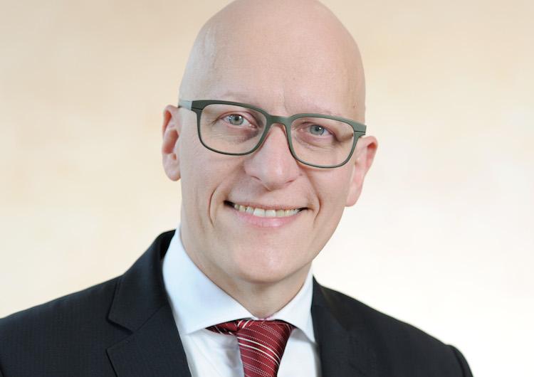 JuniusSarasin in Deutschland ist im Export-Rausch