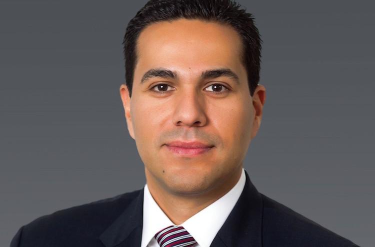 Jupiter AM Alejandro Arevalo-Kopie in Jupiter: Neuer Spezialist für EM-Anleihen