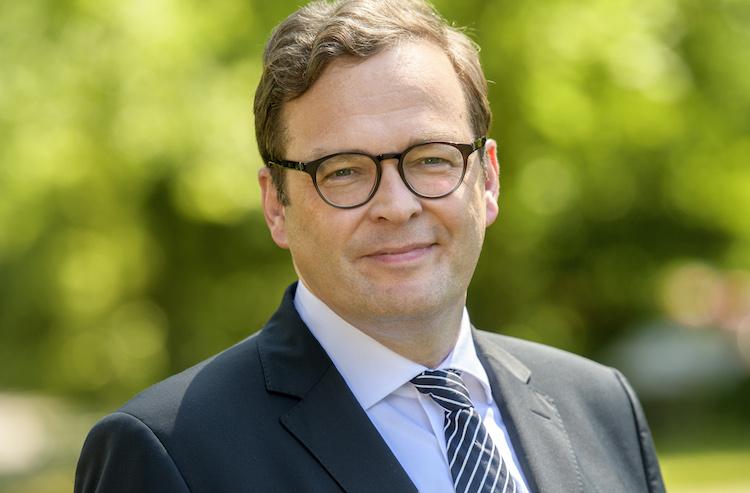 Marcus-Vitt-2-Kopie in Donner & Reuschel macht Asset Management digital