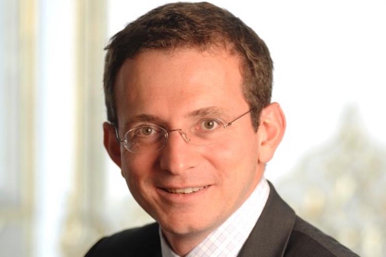 Benjamin Melman sieht attraktive Faktoren für den Aktienmarkt.