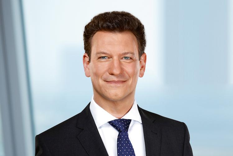 in Spezial-AIF von Union Investment kauft Wohnungen in Essen