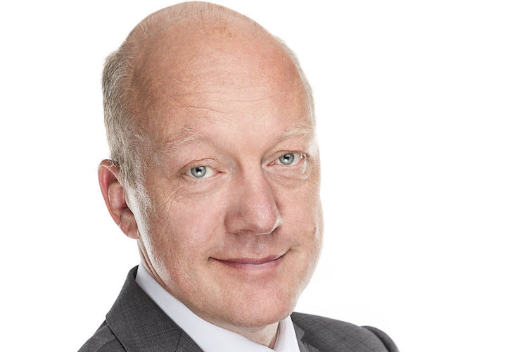 Michael Sjöström sieht große Chancen bei Biotech-Aktien.