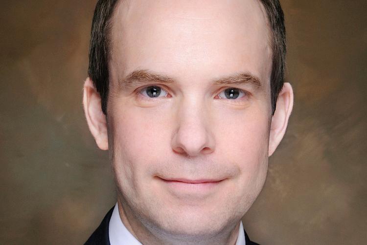 TAYLOR-Laurence-Kopie in Unternehmensgewinne ziehen bald an