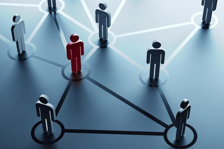 bAV-Berater-Netzwerk
