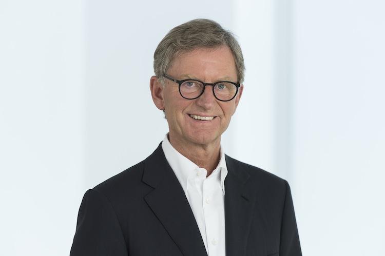 Erdland Gross 1108 in W&W: Führungswechsel im Januar