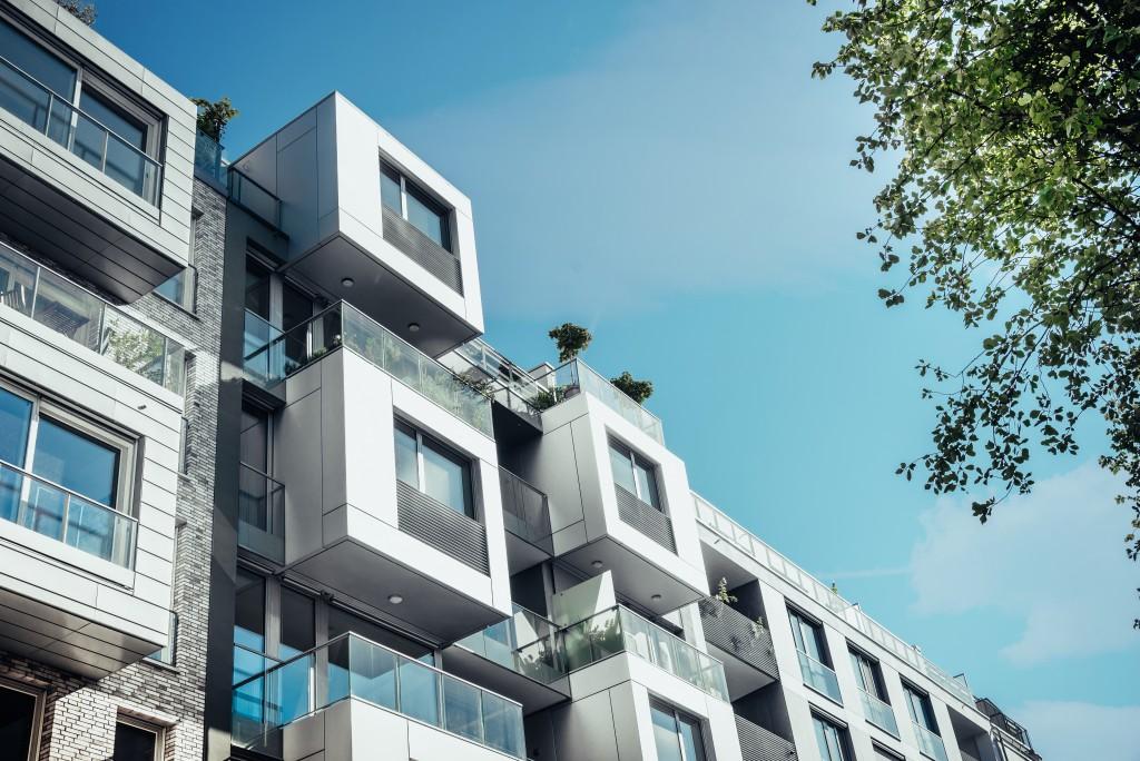Img Rea Capital-1024x684 in Grundbuch-besicherte Immobilieninvestitionen <br />für Kleinanleger bei ReaCapital