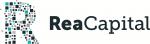 Logo Rea Capital-150x44 in Grundbuch-besicherte Immobilieninvestitionen <br />für Kleinanleger bei ReaCapital