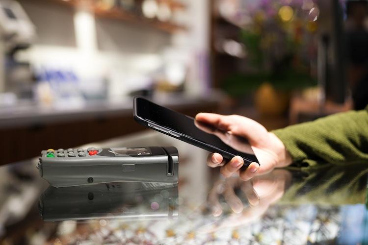 Mobile Payment: Deutsche sehen keinen Nutzen