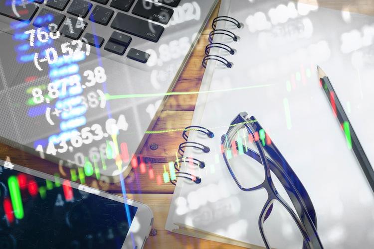 Shutterstock 527205580 in Studie: M&A lohnt sich für Versicherer