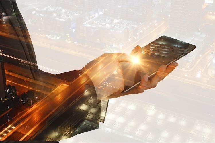 Shutterstock 535769050 in IT-Ausgaben steigen stärker als Beitragseinnahmen