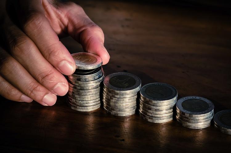 Shutterstock 538667209 in PKV: Mehr Beiträge erhöht als gesenkt