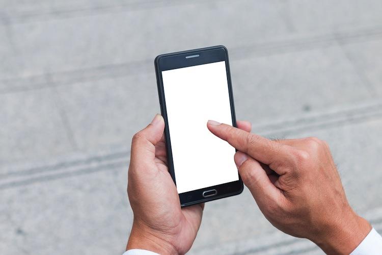 Shutterstock 539665189 in Allianz: Neuer digitaler Service für Riester-Kunden