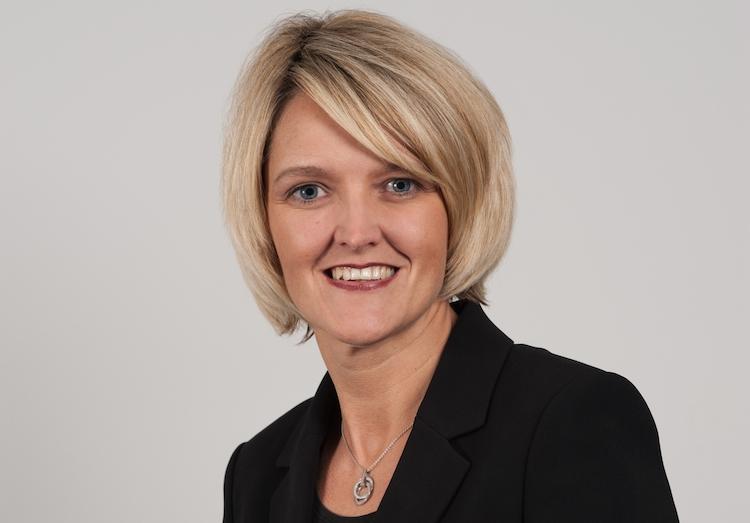 Anja-Welz LaureusAGPrivatFinanz-Kopie in Fünf Dinge, die Anleger in 2017 nicht tun sollten