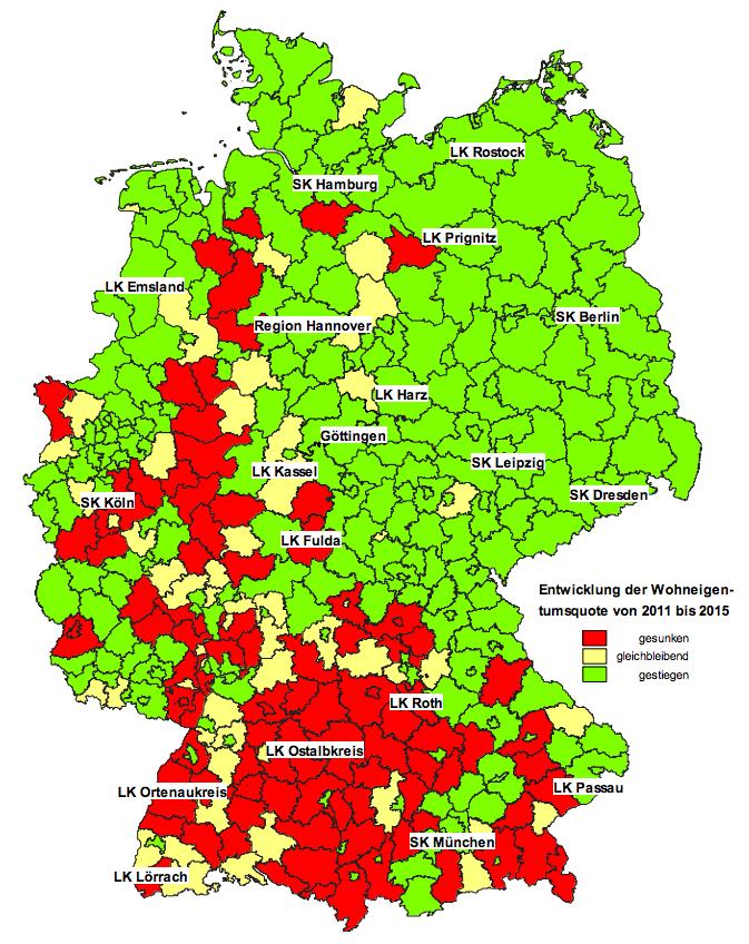 Bildschirmfoto-2017-01-24-um-18 41 01 in Wohneigentumsquote trotz mehr Erbfällen gesunken