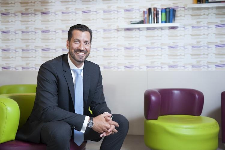 Cash Softfair 04 in Bayerische und Softfair kooperieren