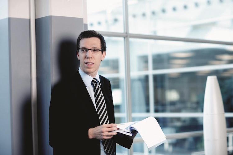 Danske-Invest Morten-Lund-Ligaard-Kopie in Danske-Invest sieht Osteuropa-Aktien positiv