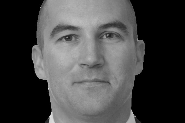 Ian Pizer Aviva Investors-Kopie in Trump beeinflusst Stimmung an den Märkten