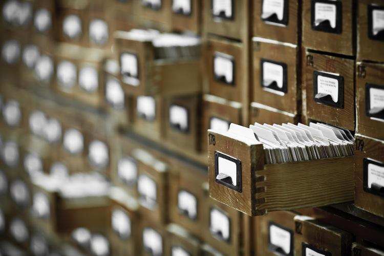 Immobiliendarlehensvermittler-Register