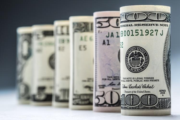Insurtechs: Über 80 Millionen US-Dollar für deutsche Start-ups