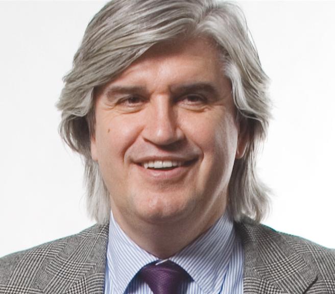 Klumpe in Klumpe Rechtsanwälte: Neue Struktur, mehr Service
