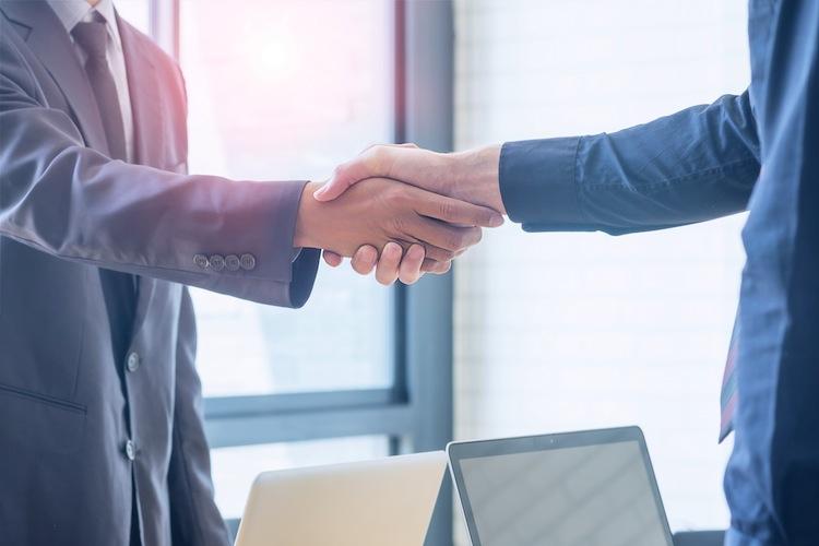Sutor Bank unterstützt Start-up Fintiba