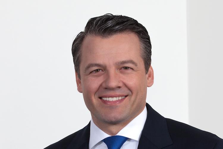 Mueller Mathias in AllianzGI bringt Liquid Alternatives nach Europa