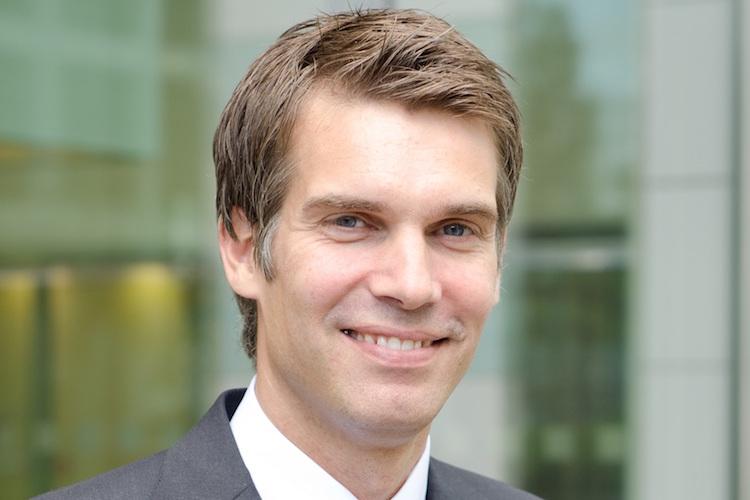 NNIP-Valentjin-van-Nieuwenhuijzen-Kopie in NNIP ist optimistisch nach Trump-Antritt