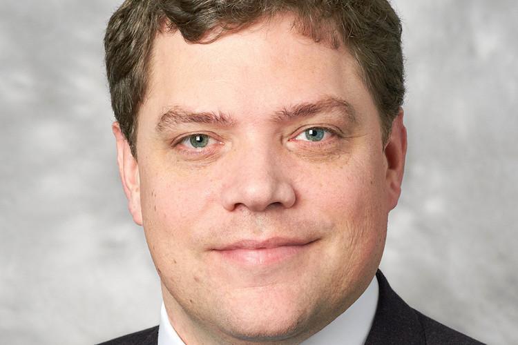 PIMCO Andrew Balls Main-Kopie in Pimco setzt verstärkt auf ESG