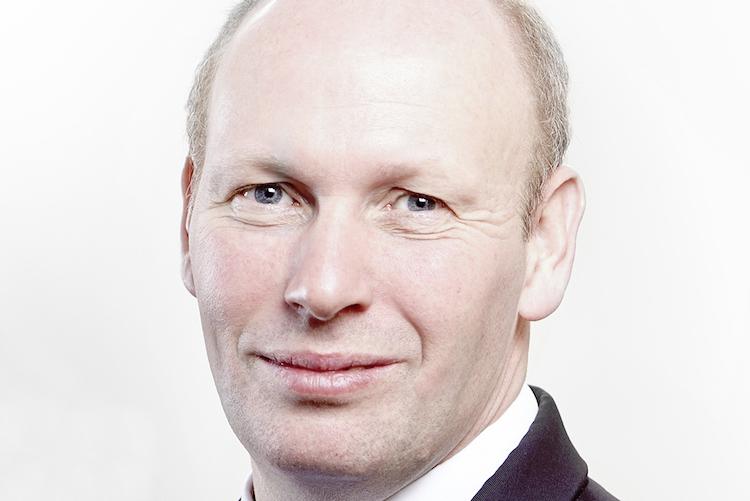 Portrait-Axel-Angermann-Kopie in Feri sieht steigende Risiken für den Euro-Zerfall