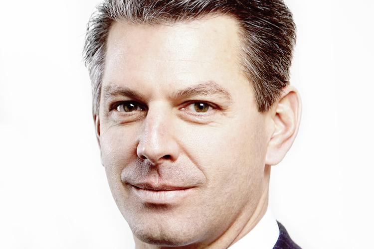 Portrait-Marcel-Renne-Kopie in Feri bestellt neues Vorstandsmitglied